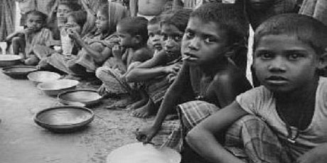 hunger_africa_460_2