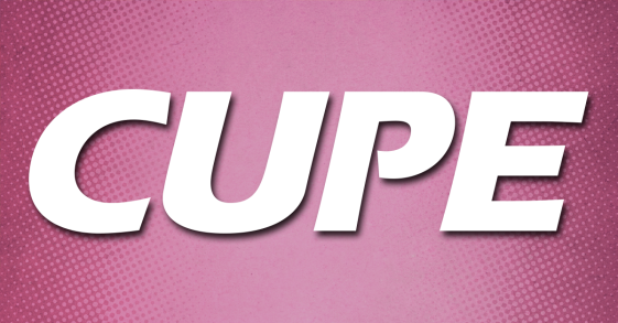 cupe_default_image