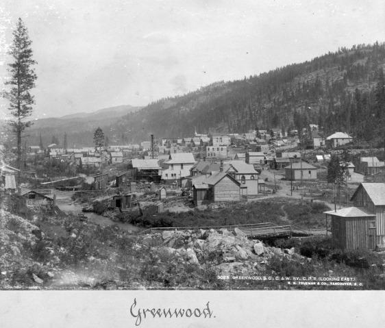 MIKAN 3307225 Greenwood, B.C. n.d. [221 KB, 1000 X 854]