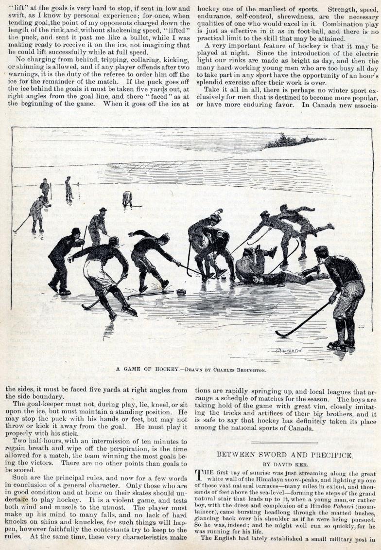 thegameofrinkhockey_cont.