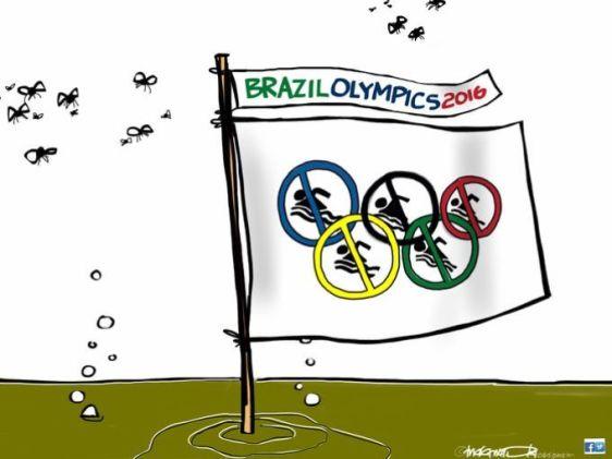 635918387239044336-Murphy---olympics