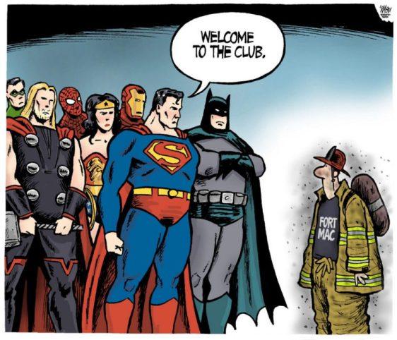 theo-moudakis-firefighting-superheroes.jpg.size.custom.crop.757x650