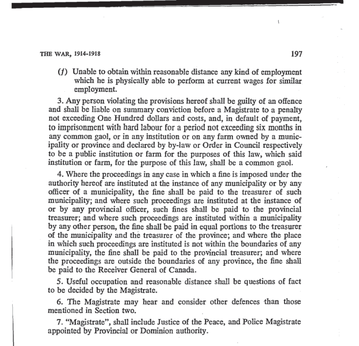 orderincouncilp.c.815_Page_2