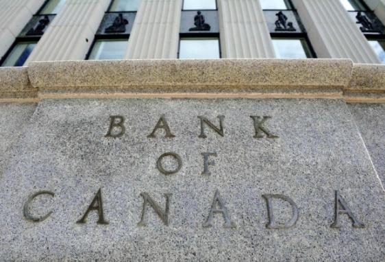 bankofcanadacp