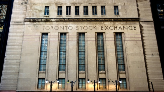 tsx-stock-exchange-building